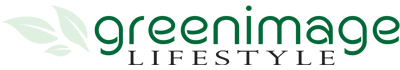 Green Image Lifestyle Secondary LogoLeaves